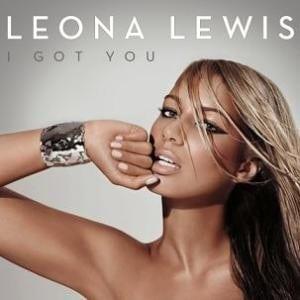 แปลเพลง I Got You - Leona Lewis