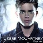 แปลเพลง How Do You Sleep - Jesse Mccartney