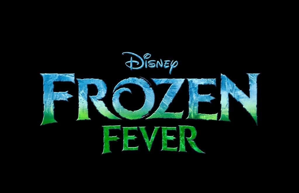 แปลเพลง Making Today A Perfect Day - Frozen Fever soundtrack