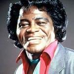 แปลเพลง I Feel Good – James Brown