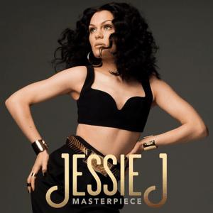 แปลเพลง Masterpiece - Jessie J