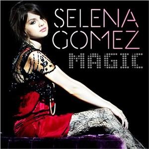 แปลเพลง Magic - Selena Gomez