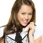 แปลเพลง Who Said - Miley Cyrus