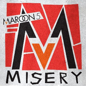 แปลเพลง Misery - Maroon 5