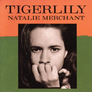 แปลเพลง The Letter - Natalie Merchant
