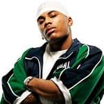 แปลเพลง Just a Dream - Nelly