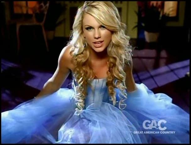 แปลเพลง Our Song - Taylor Swift