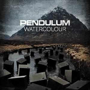 แปลเพลง Watercolour - Pendulum