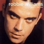 แปลเพลง She's the One - Robbie Williams
