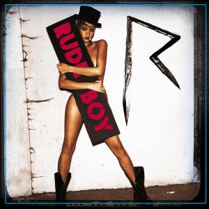 แปลเพลง Rude Boy - Rihanna