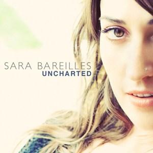 แปลเพลง Uncharted - Sara Bareilles