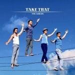 แปลเพลง What is Love - Take That