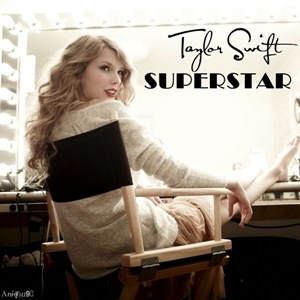 แปลเพลง Superstar - Taylor Swift