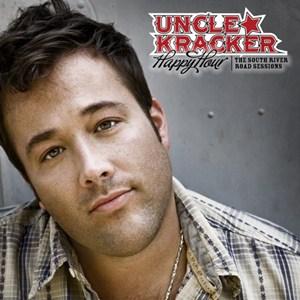แปลเพลง Smile - Uncle Kracker