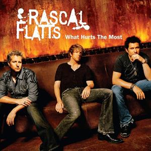 แปลเพลง What Hurts The Most - Rascal Flatts