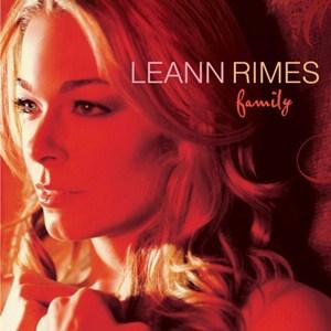 แปลเพลง Nothing Wrong - Leann Rimes