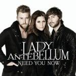 แปลเพลง Need You Now - Lady Antebellum