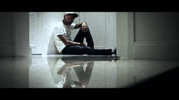แปลเพลง Time to Love - Chris Brown