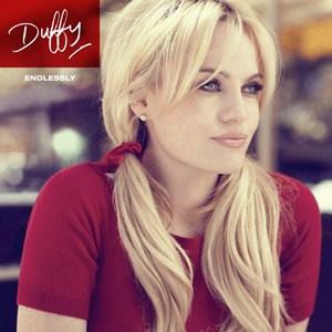 แปลเพลง Well Well Well - Duffy