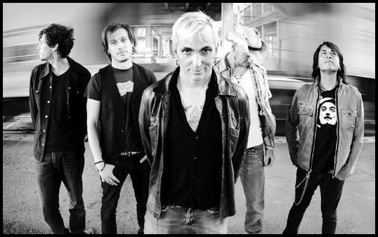 แปลเพลง Here We Go Again - Everclear