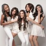 แปลเพลง Sledgehammer - Fifth Harmony
