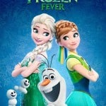 แปลเพลง Making Today A Perfect Day - Frozen Fever soundtrack
