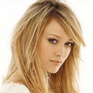 แปลเพลง When You Wish Upon a Star - Hilary Duff