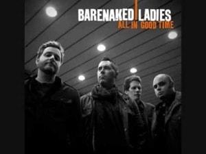 แปลเพลง Summertime - Barenaked Ladies