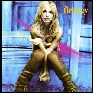 แปลเพลง Lonely - Britney Spears