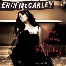 แปลเพลง Love Save The Empty - Erin Mccarley