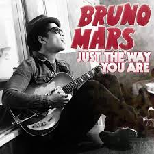 แปลเพลง Just The Way You Are - Bruno Mars