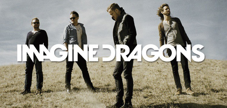 แปลเพลง I Bet My Life - Imagine Dragon
