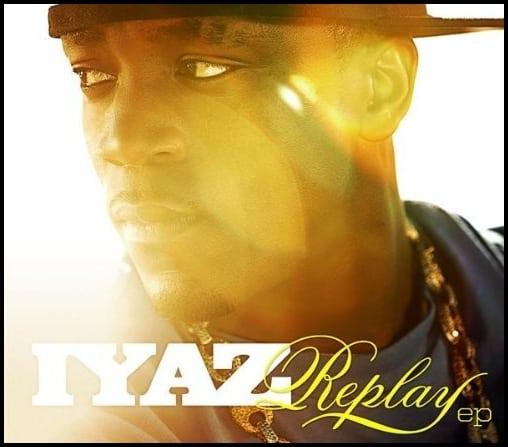 แปลเพลง Replay - Iyaz