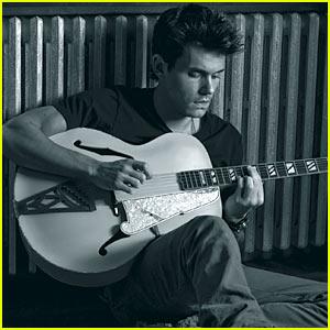 แปลเพลง Say - John Mayer