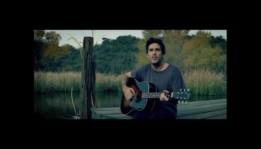 แปลเพลง I'd Rather Be With You - Joshua Radin