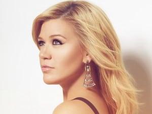 แปลเพลง Someone - Kelly Clarkson