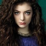 แปลเพลง Yellow Flicker Beat - Lorde