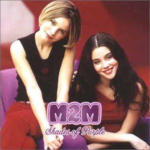 แปลเพลง Why - M2M