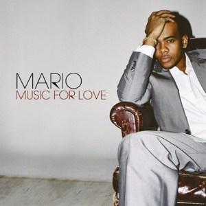 แปลเพลง Music for Love - Mario