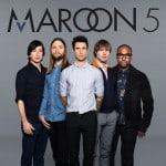 แปลเพลง Maps – Maroon 5