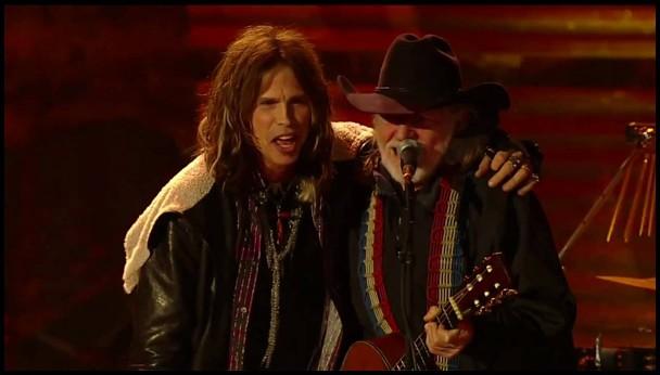 แปลเพลง Once is Enough - Aerosmith