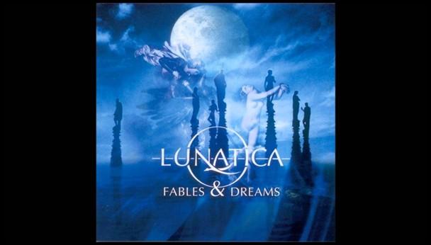 แปลเพลง The Search Goes On - Lunatica