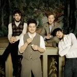 แปลเพลง Believe - Mumford & Sons