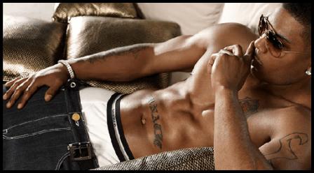 แปลเพลง Gone - Nelly featuring Kelly Rowland
