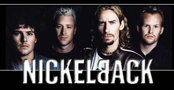 แปลเพลง Gotta Be Somebody - Nickelback