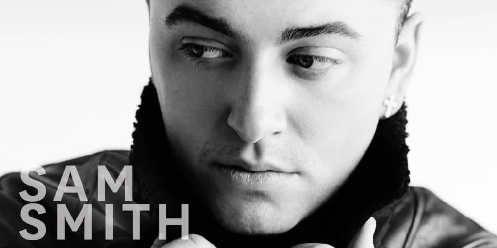 แปลเพลง Lay Me Down - Sam Smith