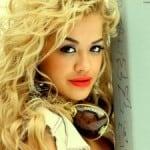 แปลเพลง I Will Never Let You Down – Rita Ora