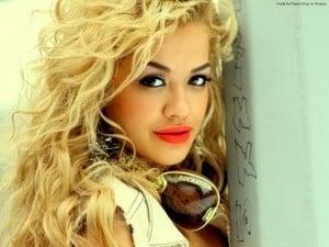 แปลเพลง I will never let you down-Rita Ora ,เพลงแปล I will never Let you down, ความหมายเพลง I will never let you down , เพลงI will never let you down-Rita ora