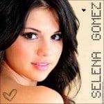 แปลเพลง The Heart Wants What It Wants - Selena Gomez