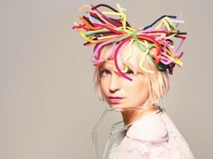 แปลเพลง Elastic Heart - Sia